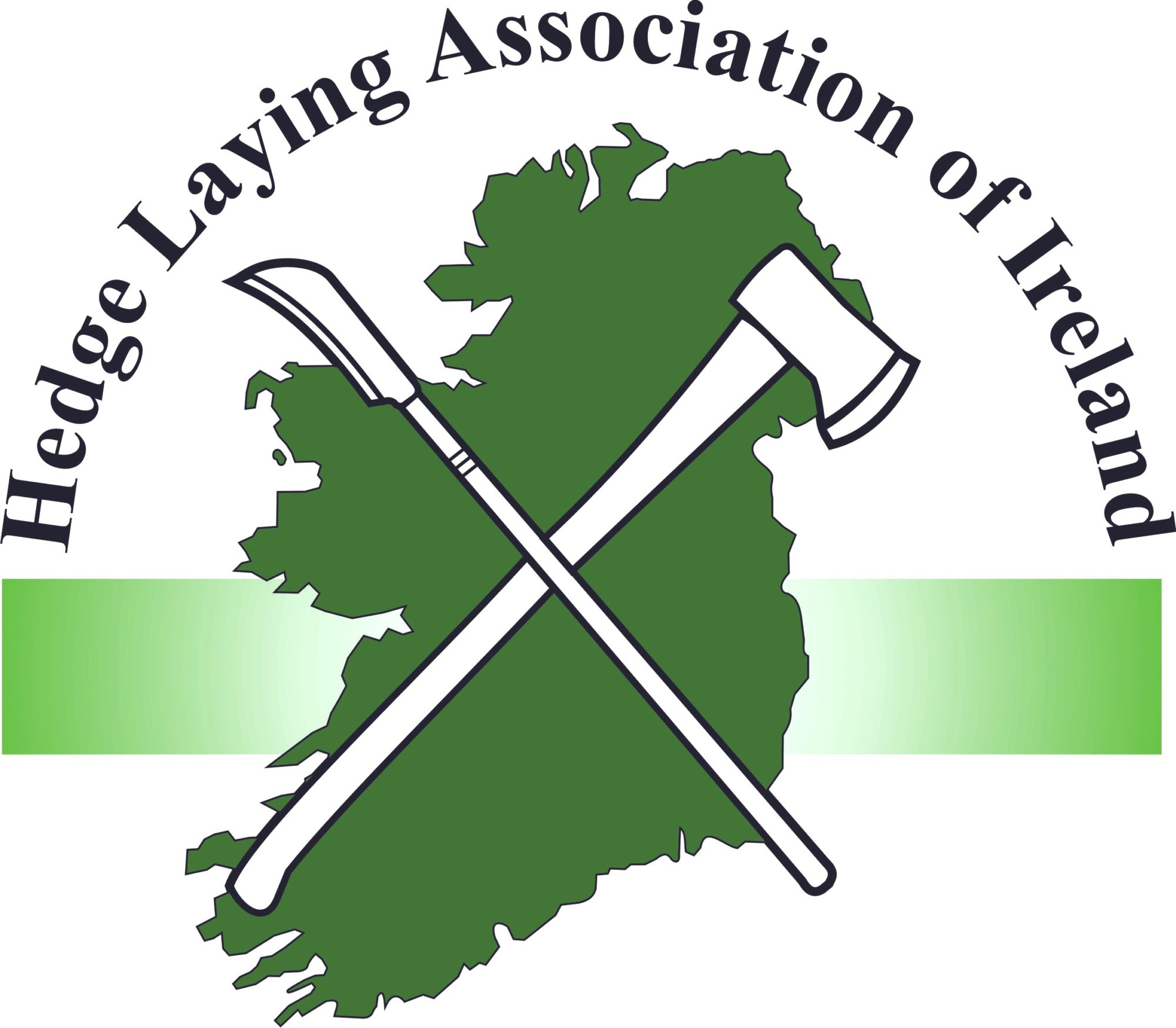 Hedge Laying Association of Ireland